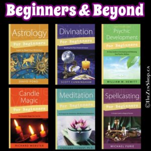 Beginner and Beyond Books